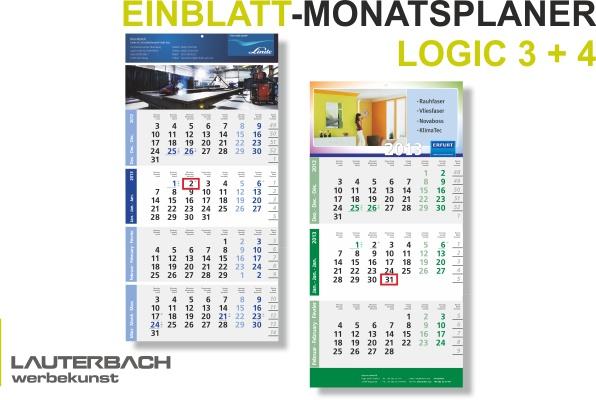 Newsletter-2012-06-001